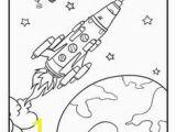 Space themed Coloring Pages Die 257 Besten Bilder Von Weltall