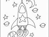 Space themed Coloring Pages Free Space Coloring Sheets Download Free Clip Art Free