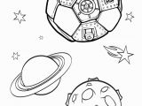 Space themed Coloring Pages Space Colouring Pages From Little Galaxy