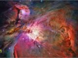 Space Wall Murals Uk Galactic Nebula Space Wall Mural