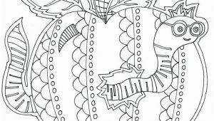 Spanish Days Of the Week Coloring Pages Days the Week Coloring Pages at Getcolorings