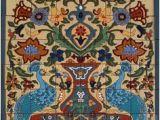 Spanish Tile Murals 1380 Best Tile Murals Images In 2019