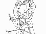 Spartan Warrior Coloring Pages Colossal Warriors Coloring Pages Approved Spartan Warrior