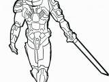 Spartan Warrior Coloring Pages Spartan Coloring Pages Q5803 Spartan Warrior Coloring Pages Spartan