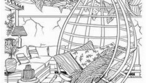 Spawn Coloring Pages 834 Best Coloring Pages Images On Pinterest In 2018