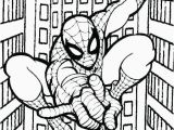 Spider Man and Sandman Coloring Pages Spiderman Coloring Pages Venom 2