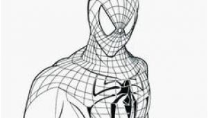Spider Man Electro Coloring Pages Anin Coloring Pages Anincoloringpages On Pinterest