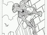 Spider Man Lizard Coloring Pages Bug S Life Coloring Pages Coloring Home