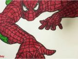 Spider Man Lizard Coloring Pages Coloring Amazing Spiderman Colouring Pages Colouring Pages for Kids Coloring Pages
