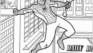 Spider Man Lizard Coloring Pages Idea by Renata On Inne Kolorowanki