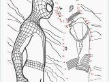 Spider Man Lizard Coloring Pages Uomo Ragno Youtube E Spider Man 2 Coloring Pages Spiderman