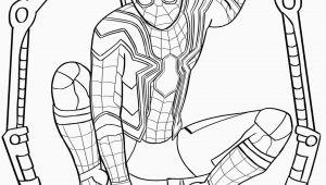 Spider Man Miles Morales Coloring Pages Pin Na Nástenke Nápady Do Domu
