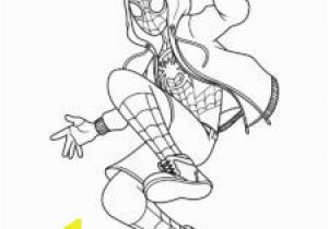 Spider Man Noir Coloring Pages 17 Best Spider Man Coloring Pages Images
