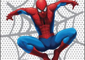 Spider Man Noir Coloring Pages Undefined