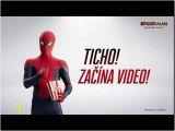 Spider Man Verse Coloring Pages Spider Man Bumper Popcorn