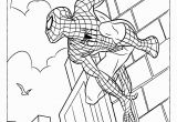 Spiderman Coloring and Activity Book Coloring Pages Printable In 2020 with Images