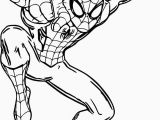 Spiderman Coloring and Activity Book Interactive Coloring Activities In 2020 with Images