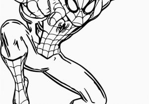 Spiderman Coloring Book Download Pdf Interactive Coloring Activities In 2020 with Images