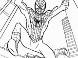 Spiderman Coloring Pages for toddlers Print Coloring Image Momjunction