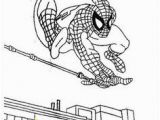 Spiderman Coloring Pages Online Game 24 Best Spider Man Images