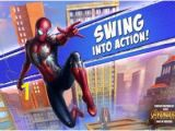 Spiderman Coloring Pages Online Game Spiderman Frisch Spiderman Coloring Pages Awesome Spiderman
