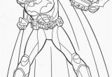 Spiderman Coloring Pages Printable Spiderman Frisch Coloring Book Characters Superhero Coloring