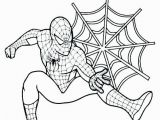 Spiderman Coloring Pages to Print Pdf Spiderman Pictures to Print Spiderman Coloring Pages Online