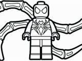 Spiderman Face Coloring Page Printable Ninja Coloring Pages