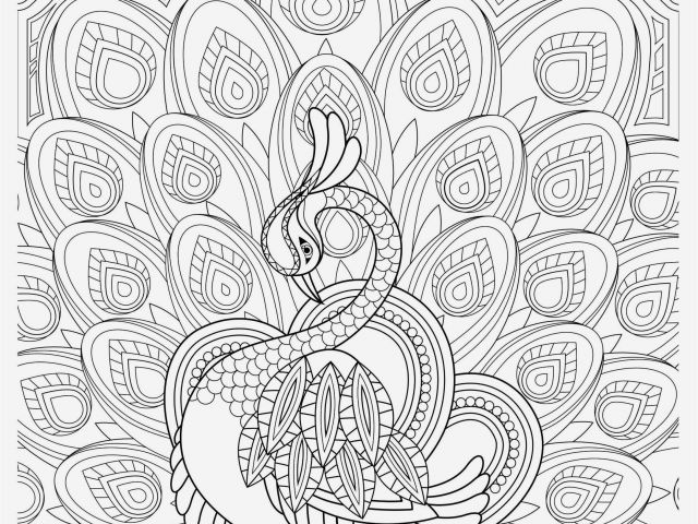 Spiderman Halloween Coloring Pages 25 Liebenswert ...