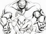 Spiderman Venom Coloring Pages Printable Free Printable Venom Coloring Pages for Kids