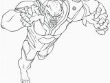Spiderman Vs Green Goblin Coloring Pages Spiderman Vs Green Goblin Coloring Pages New Green Coloring Pages