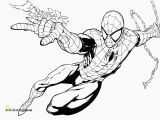 Spiderman Vs Green Goblin Coloring Pages Spiderman Vs Green Goblin Coloring Pages Unique Coloring Pages