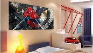 Spiderman Wall Mural Argos 20 Best Spiderman Wall Murals Spiderman Wallpaper Murals