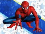 Spiderman Wall Mural Argos Hd Wallpapers