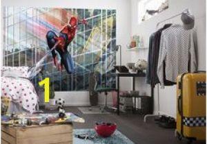 Spiderman Wall Mural Huge Superhero Marvel Die 36 Besten Bilder Von Marvel Murals