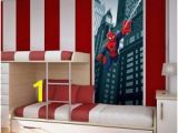 Spiderman Wall Mural Huge Superhero Marvel Marvel Wall Murals Avengers Wallpaper Murals Superheroes Murals