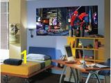 Spiderman Wall Murals Marvel Wall Murals Avengers Wallpaper Murals Superheroes Murals