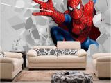 Spiderman Wall Murals Wallpaper I Found some Amazing Stuff Open It to Learn More Don T