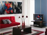 Spiderman Wallpaper Murals the Amazing Spiderman Kids Wall Mural by Wallandm…