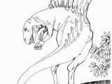 Spinosaurus Vs T-rex Coloring Pages 14 Awesome Tyrannosaurus Rex Coloring Page S Luxus T Rex