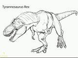 Spinosaurus Vs T-rex Coloring Pages 40 Einzigartig Dinosaurier Rex Ausmalbilder Mickeycarrollmunchkin