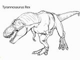 Spinosaurus Vs T-rex Coloring Pages Spinosaurus Vs T Rex Coloring Pages Best Dinosaurier Rex