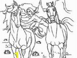 Spirit Horse Coloring Pages Printable 34 Best Spirit Coloring Pages Images
