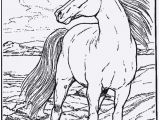 Spirit Horse Coloring Pages Printable Pferde Ausmalbilder Unique 42 Ausmalbilder Pferde Spirit Coloring Pages