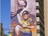 Spiritual Murals 26 Best Murals Images