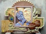 Spiritual Murals Pin by Sudeepta Seal On Mural Pinterest