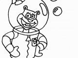 Spongebob and Sandy Coloring Pages Spongebob and Sandy Coloring Pages Sponge Bob Squarepants Coloring