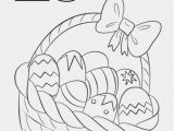 Spongebob Coloring Pages Free Printable Free Printable Letter Coloring Pages Luxury Luxury Coloring Pages