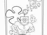 Spongebob Movie Coloring Pages Pin Od Renata Na Inne Kolorowanki