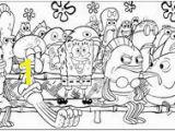 Spongebob Squarepants House Coloring Pages 56 Best Sponge Bob Images On Pinterest